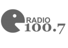 Supersonica 1007 Radio