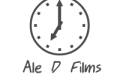 Supersonica Ale Films