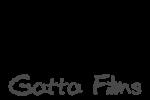 Supersonica Gatta