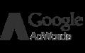 Supersonica Google Logo