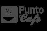 Supersonica Logo CAFÉ