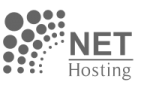 Supersonica Logo Net