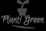 Supersonica Logo Planta