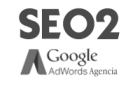 Supersonica Logo Seo2