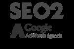 Supersonica Logo Seo2