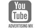 Supersonica Logo Youtube