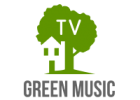 Supersonova TV green