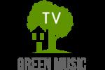 Supersonova TV green
