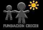 Suprsonica Logo Crecer