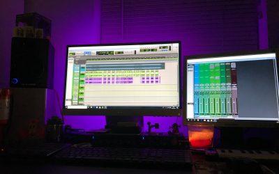 audio-mixer-music-music-studio-1708849